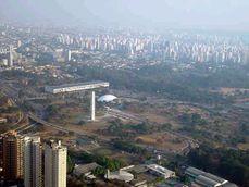 Parque ibirapuera1.jpg