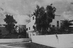 Poelzig.CasaColoniaWeissenhof.1.jpg
