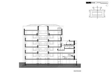 Wright.Edificio Larkin.Planos6.jpg