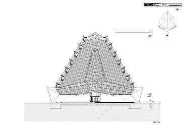 Wright.Sinagoga Beth Sholom.Planos4.jpg