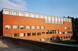 Aalto.UniversidadPedagogia.6.jpg