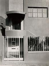 Andre Lurcat. Villa Guggenbuhl.8.jpg