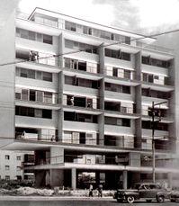 AntonioQuintana.ApartamentosVedado.1.jpg