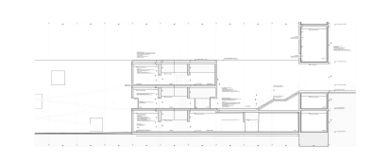 Campo Baeza.Museo de la Memoria.planos10.jpg