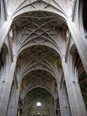 Catedral segovia.3.jpg