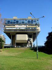 ClorindoTesta.BibliotecaNacional.1.jpg