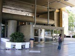 ClorindoTesta.BibliotecaNacional.11.jpg
