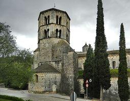 Girona - panoramio (71).jpg