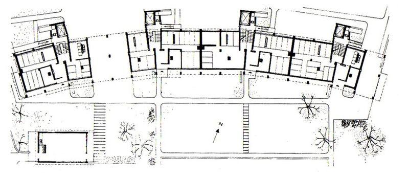 Gropius.Interbau.planos3.jpg
