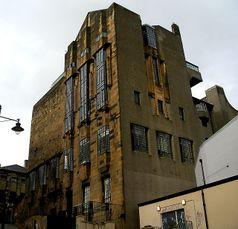 Mackintosh. Bellas artes Glasgow. 3.jpg