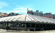 MercadoPolaSiero.2.jpg