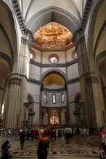 Santa Maria del Fiore.9.jpg