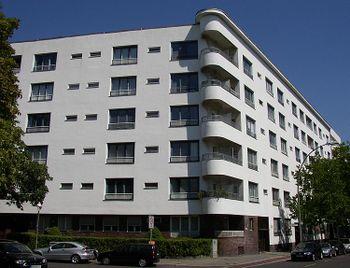 Scharoun.ApartamentosHohenzollerndamm.1.jpg