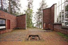 Aalto.CasaMuuratsalo.4.jpg