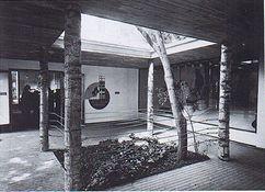 Aalto.PabellonFinlandesParis.4.jpg