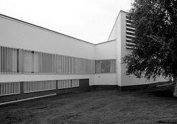 AlvarAalto.BibliotecaSeinajoki.4.jpg
