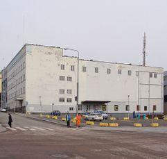 AlvarAalto.DefenceCorpsJyvaaskyla.8.jpg