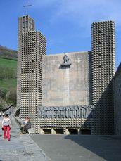 Arantzazu fachada 2.JPG