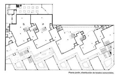 Coderch.EdificioGirasol.Planos2.jpg