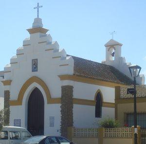 Ermita del Carmen-Bajo Guía.JPG