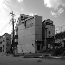 Galería Noda (1993)