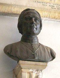 Giovanni Battista Vaccarini.jpg