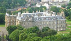 Holyrood Palace dsc06059.jpg