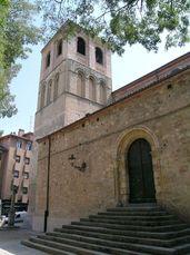 Iglesia de Santa Eulalia.1.jpg
