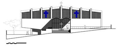 JoaquimGuedes.IglesiaVilaMadalena.Planos4.jpg