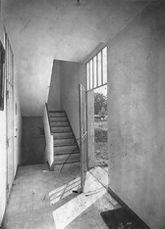 Le Corbusier.Casa Besnus.3.jpg
