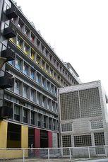 Le Corbusier.Ciudad refugio.5.jpg