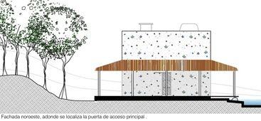 LinaBoBardi.CasaValeira.Planos8.jpg