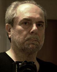 Massimo Carmassi.jpg