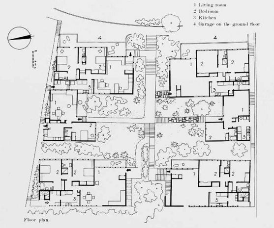 Neutra.ApartamentosStrathmore.Planos1.jpg