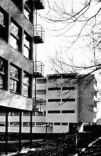 OttoHaesler.ResidenciaAncianos.7.jpg
