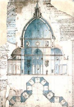 Santa Maria del Fiore.Planos2.jpg
