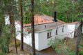 Aalto.CasaMuuratsalo.2.jpg