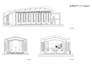 Alvar Aalto.Iglesia Lakeuden Risti.planos6.jpg