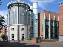 Bonnefantenmuseum.jpg