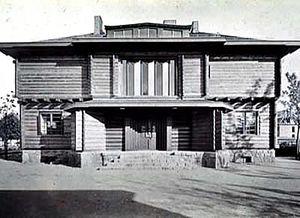 Gropius y Meyer. Casa sommerfeld.1.jpg