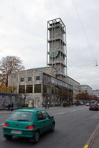 Jacobsen.Ayuntamiento de Aarhus.1.jpg