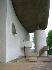 LeCorebusier.Ronchamp.5.jpg