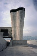 Le Corbusier.Unidad habitacional.16.jpg