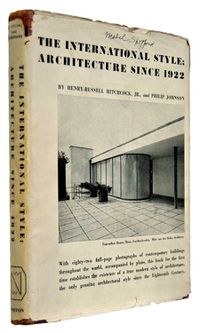 Libro.TheInternationalStyle.jpg