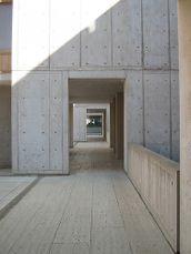 Louis Kahn.Instituto Salk.5.jpg