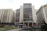 Sede del Banco Boavista, Río de Janeiro (1946)