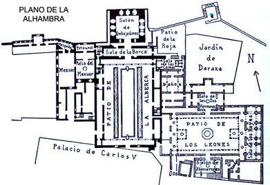 Planta Alhambra.jpg