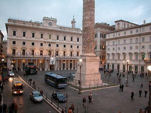 Plaza Colonna.jpg