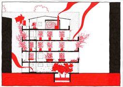 Section Ruin Academy Casagrande.jpg