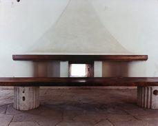 Villa Malaparte 8.jpg
